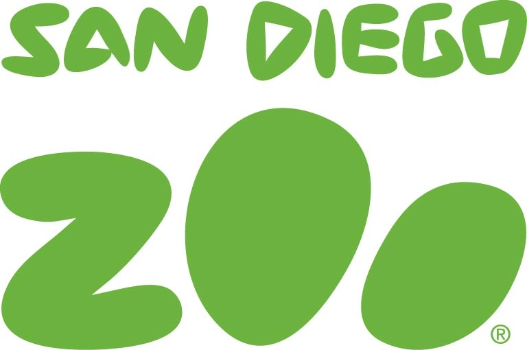 768x510 San Diego Zoo Clipart