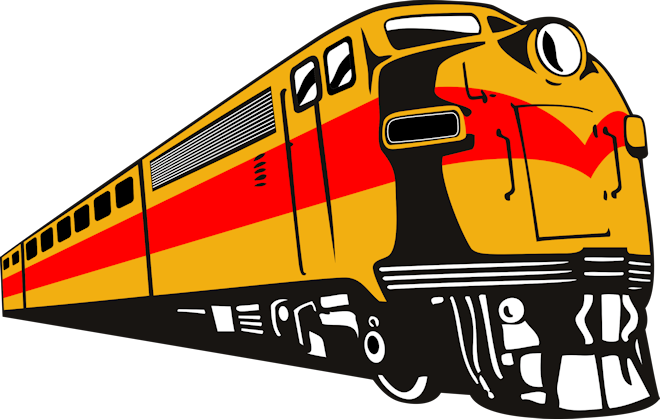 660x419 Marion Union Station Model Train Show