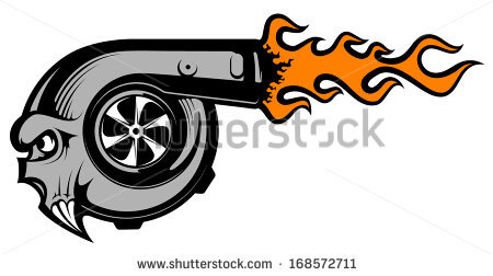 450x252 Diesel Turbo Clipart Collection