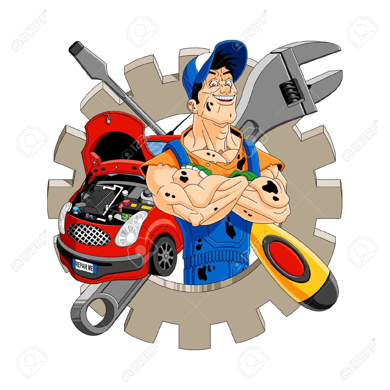1300x1300 Gear Clipart, Suggestions For Gear Clipart, Download Gear Clipart