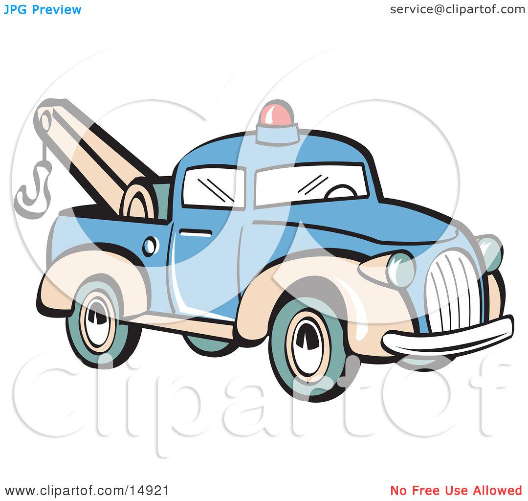 1080x1024 Pulling Truck Clipart