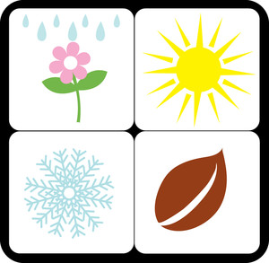 300x293 Free Seasons Clipart Image 0515 1103 1620 4552 Weather Clipart