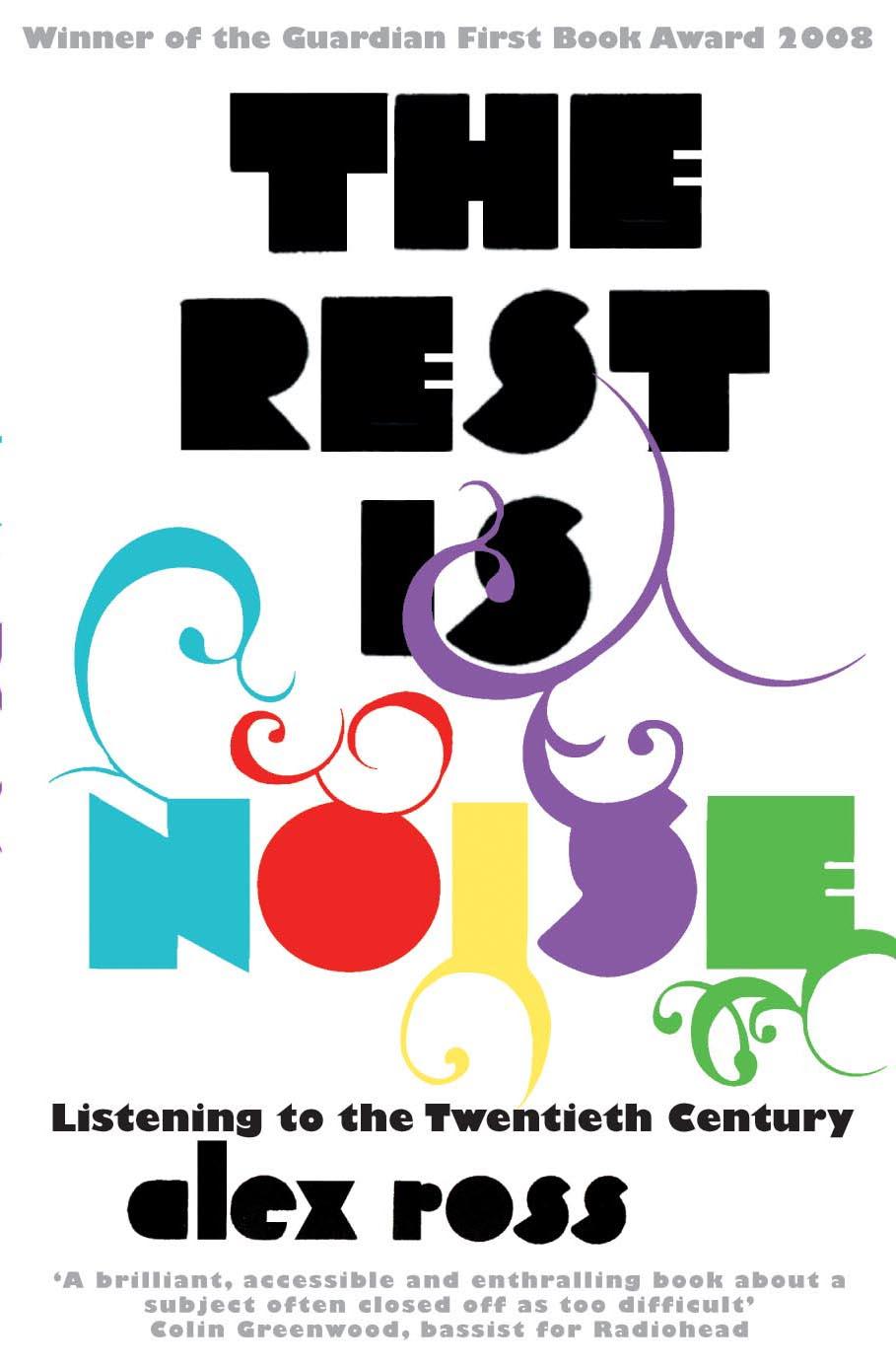 909x1386 Noise Clipart Art Subject