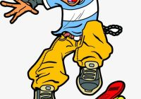 200x140 Skateboard Clipart Boy On Skateboard Boy Riding A Skateboard Clip