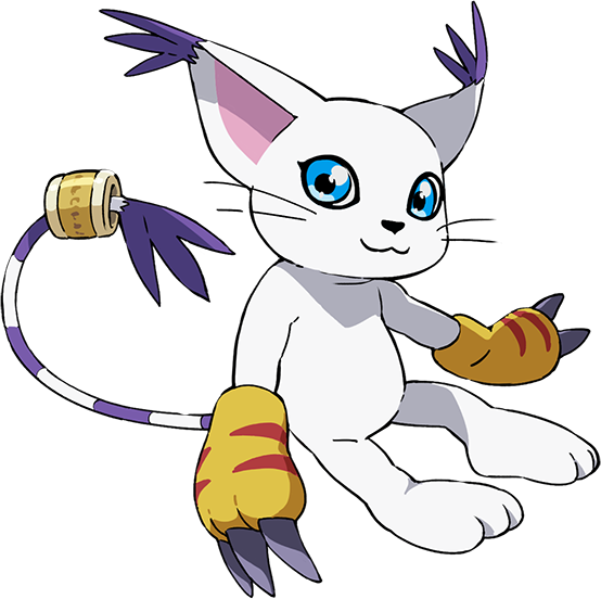 554x552 Image Result For Gatomon Digimon Digimon, Manga