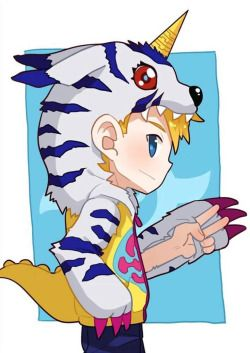 250x353 648 Best Digimon Images On Digimon Digital Monsters