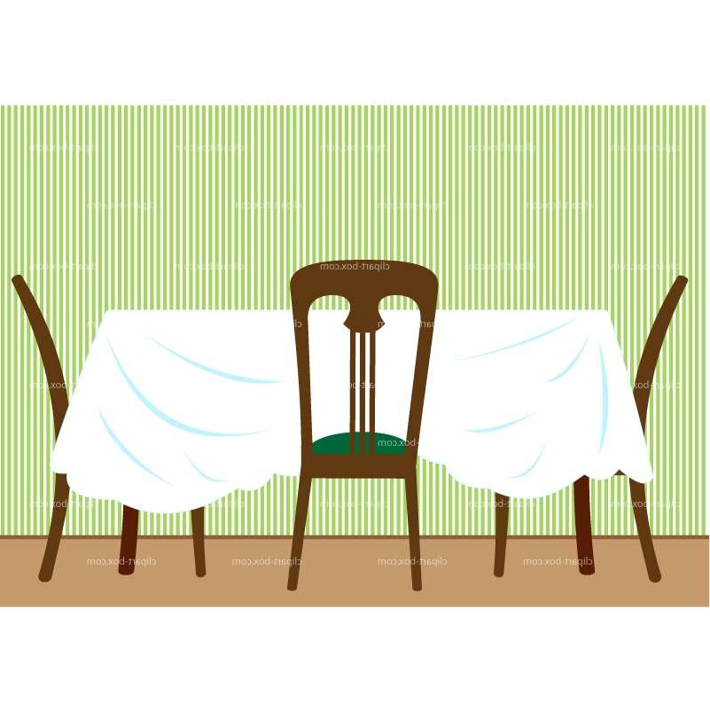 dining table clipart at getdrawings com free for personal use rh getdrawings com set dinner table clipart dinner table clipart png