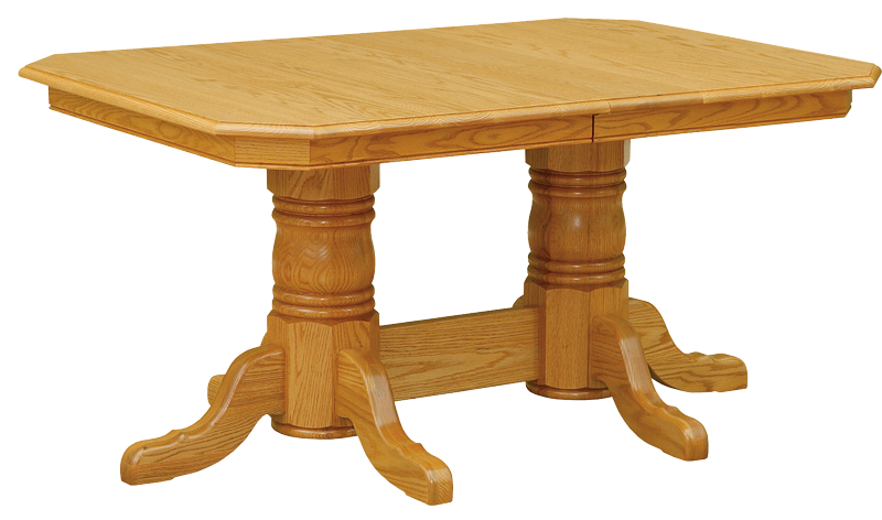 800x472 Dining Table Clipart