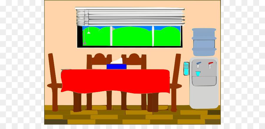 900x440 Kitchen Utensil Cupboard Clip Art
