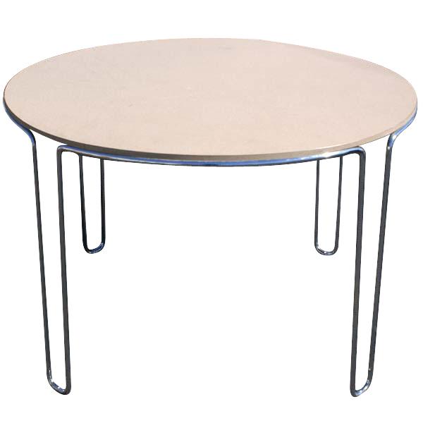 600x600 Round Kitchen Table Clip Art