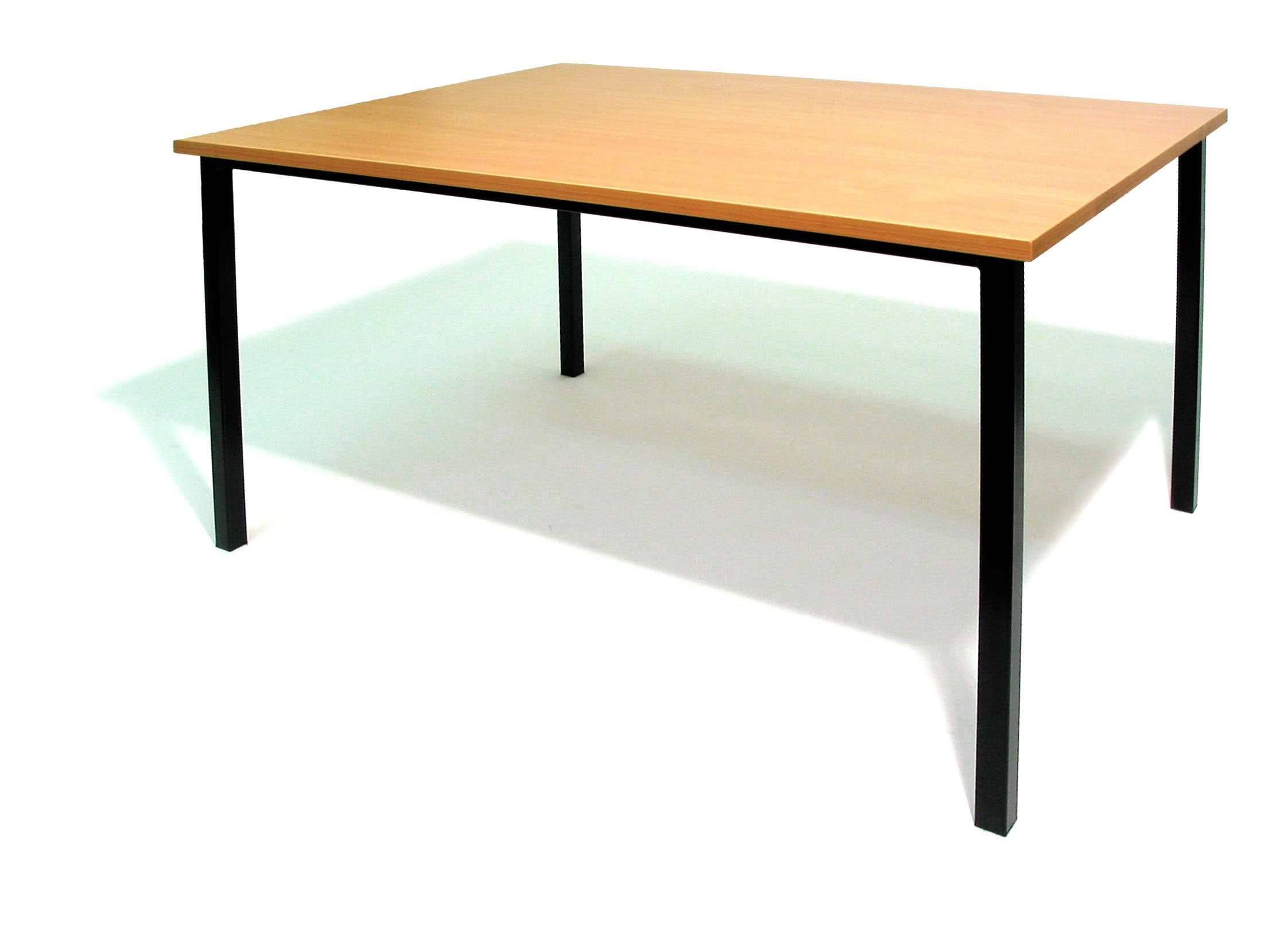 2244x1640 Clipart Dining Table