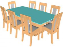 220x165 Clipart Dining Table Free Dining Table Cliparts Download Free Clip