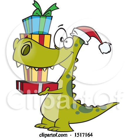 450x470 Royalty Free (Rf) Dino Clipart, Illustrations, Vector Graphics