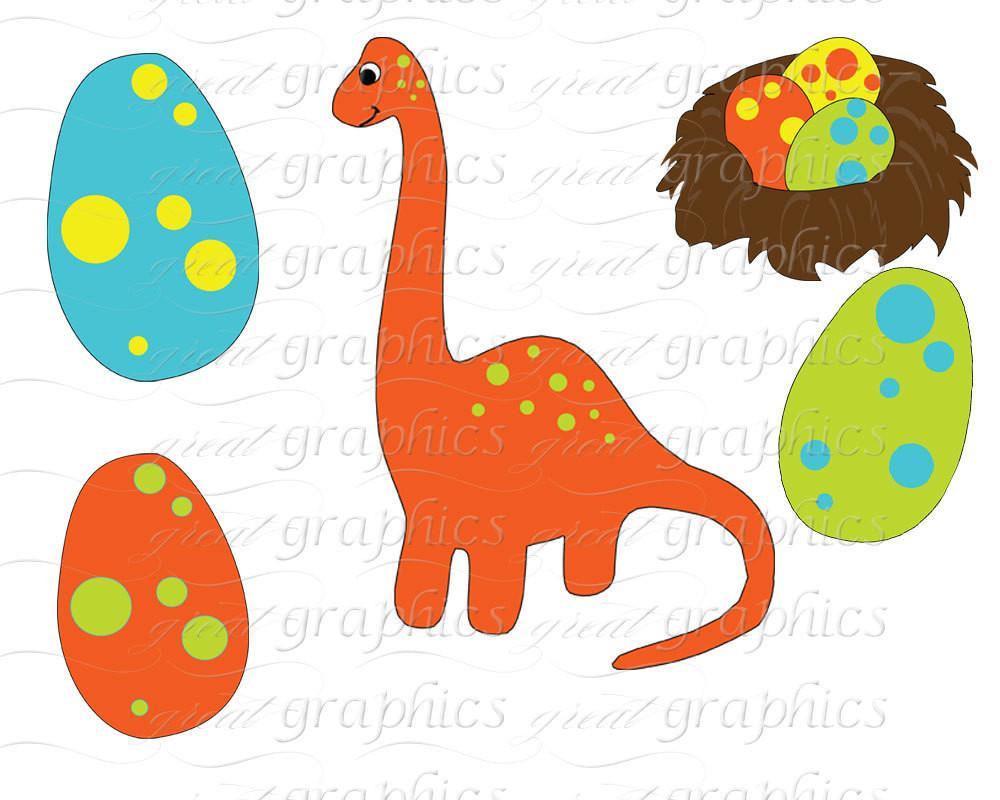 1000x800 Dinosaur Clipart Dinosaur Clip Art Dinosaur Paper Dinosaur Party
