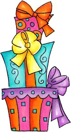 297x550 Birthday Clipart Images Ec917660ac115a5671ddfa4531bcdd9f 297550
