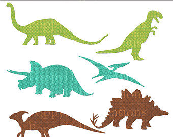 340x270 Dinosaur Dig Clipart Collection