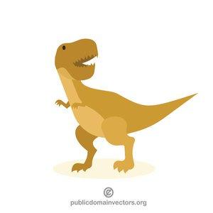 300x300 325 Clipart Dinosaur Bones Public Domain Vectors
