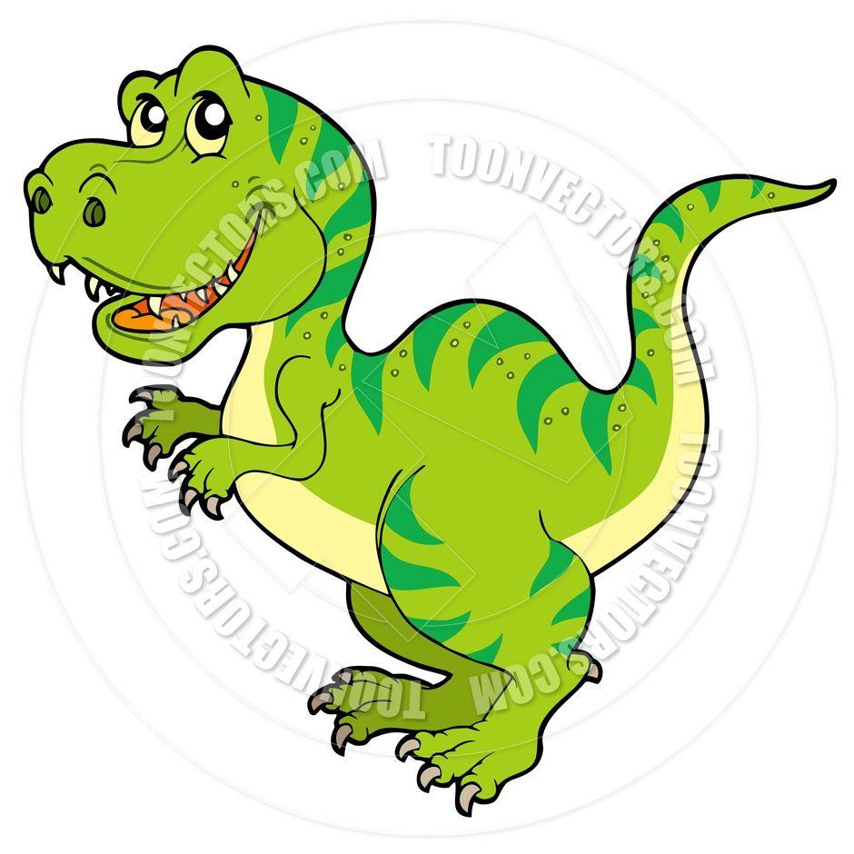 940x940 T Rex Dinosaur Clip Art Clipart Panda