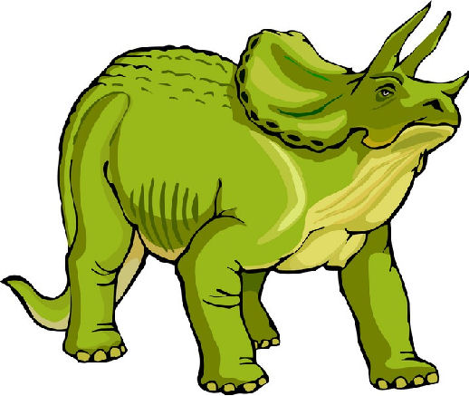 518x437 Dinosaur Clipart Images Dinosaur Clip Art Free For Kids Clipart