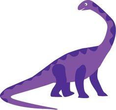 236x223 Dinosaur Clip Art