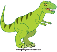 200x183 Collection Of Dinosaur Clipart T Rex High Quality, Free