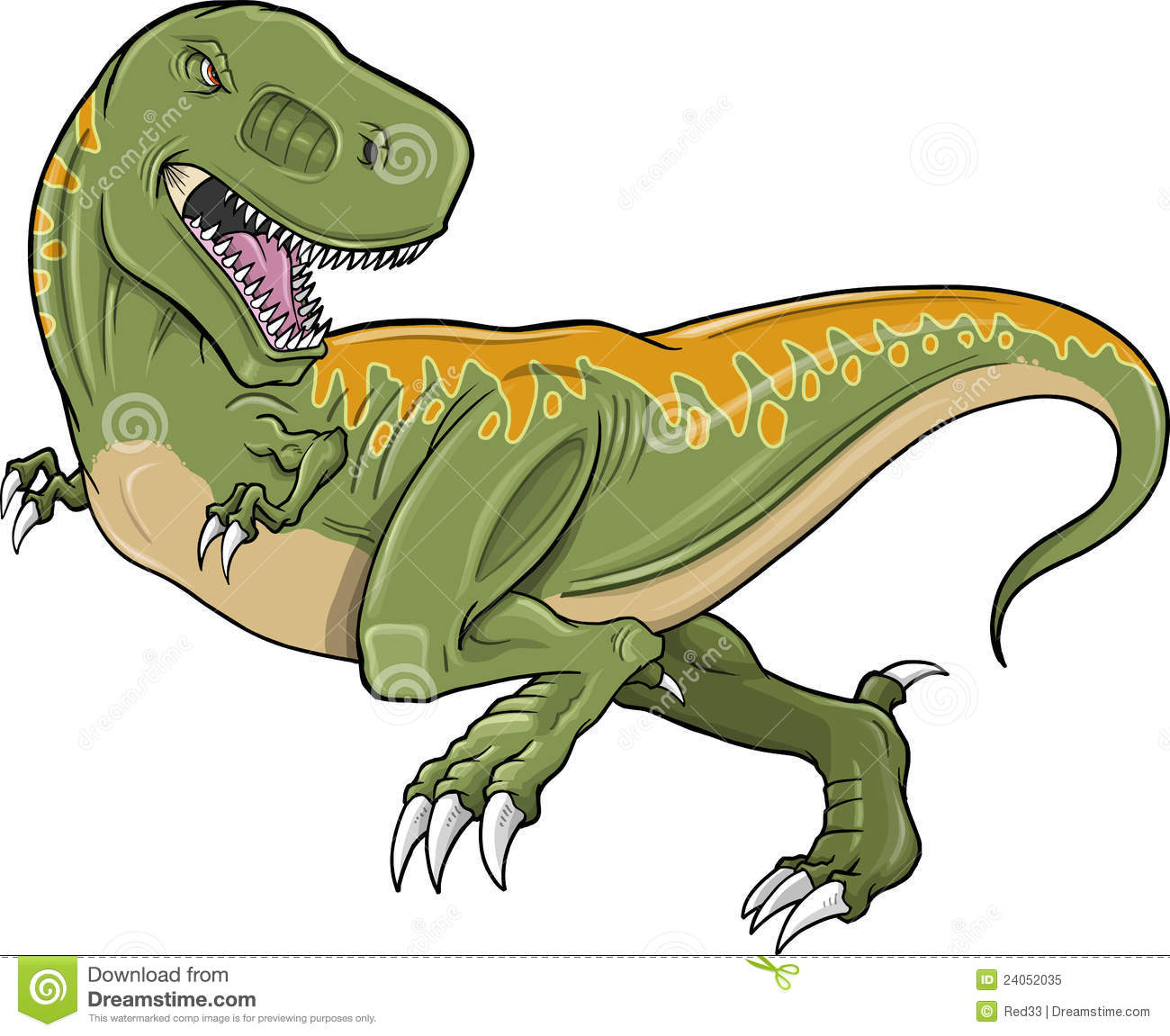 823x630 Clip Art Happy Birthday Dinosaurs T Rex Clipart
