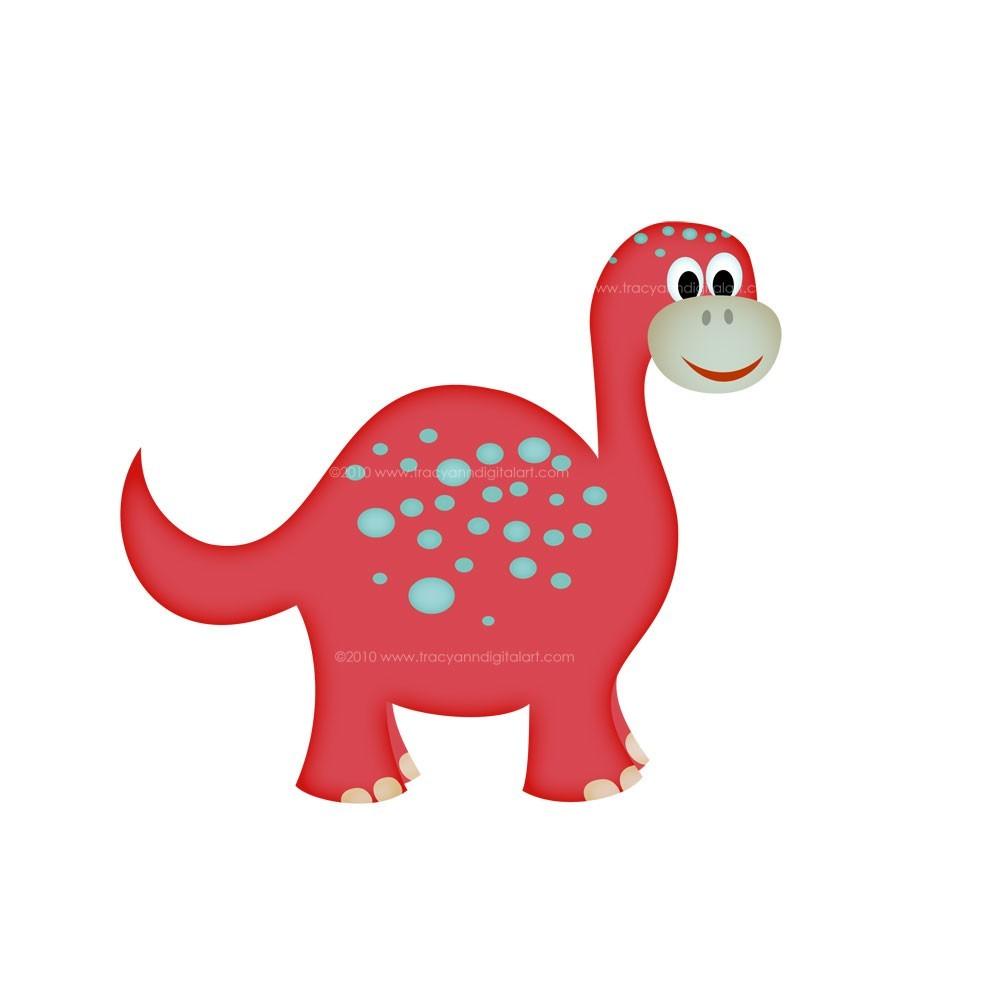1000x1000 Free Dinosaur Clipart For Kids Dinosaur Clip Art 4cbkajkzi