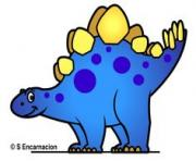 180x148 Dinosaur Free Images