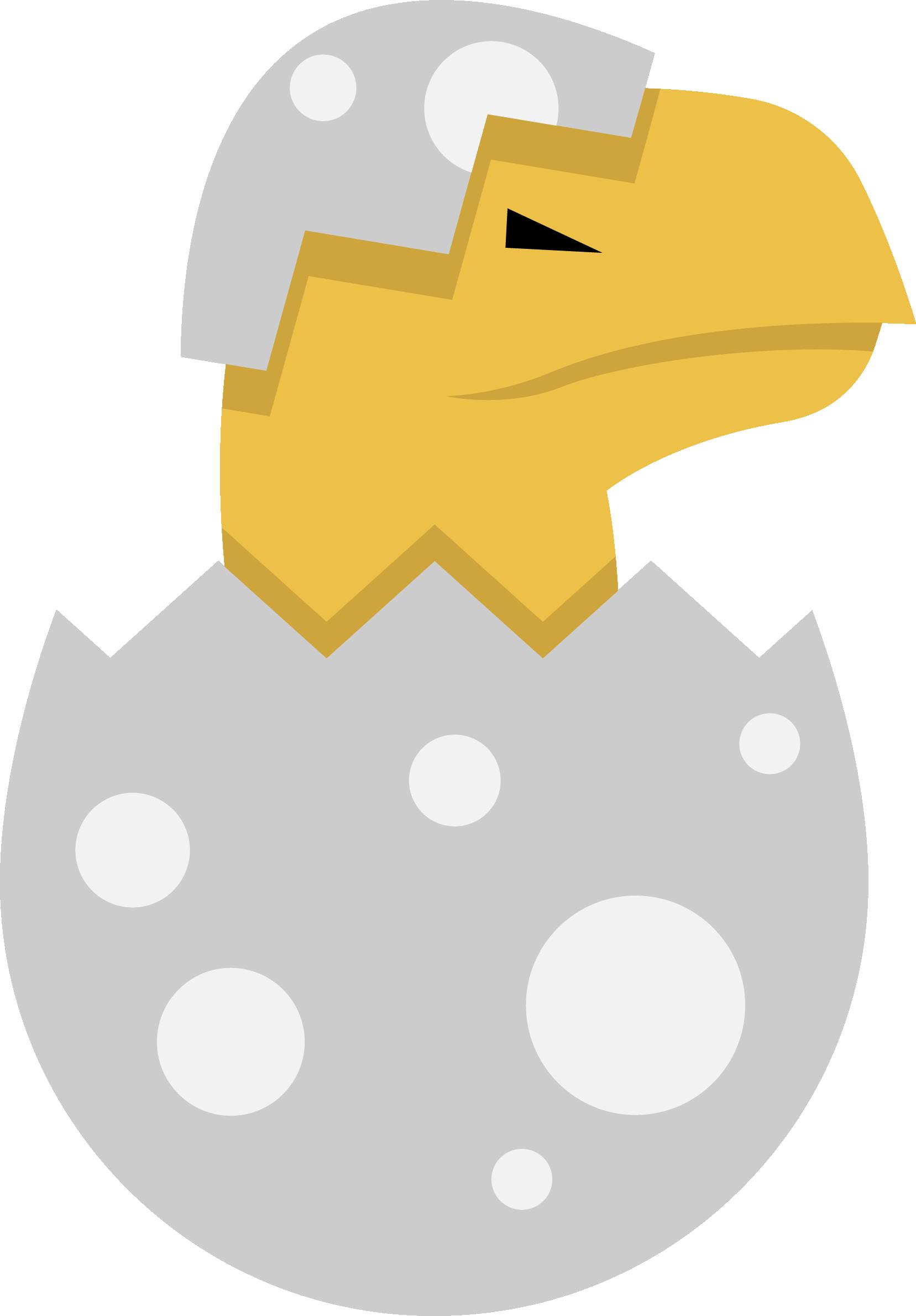 1657x2379 Dinosaur Egg Reptile Oviraptor