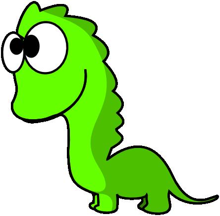444x435 Public Domaindinosaur Clipart Amp Public Domaindinosaur Clip Art