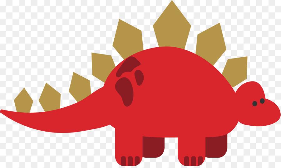 900x540 Dinosaur Cartoon Photography Clip Art