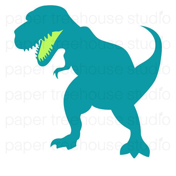 570x570 Dinosaur Clip Art. Trex Clipart. Stegosaurus Clipart.