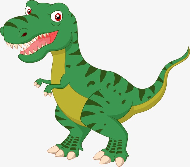 650x574 Dinosaur Png, Vectors, Psd, And Clipart For Free Download Pngtree