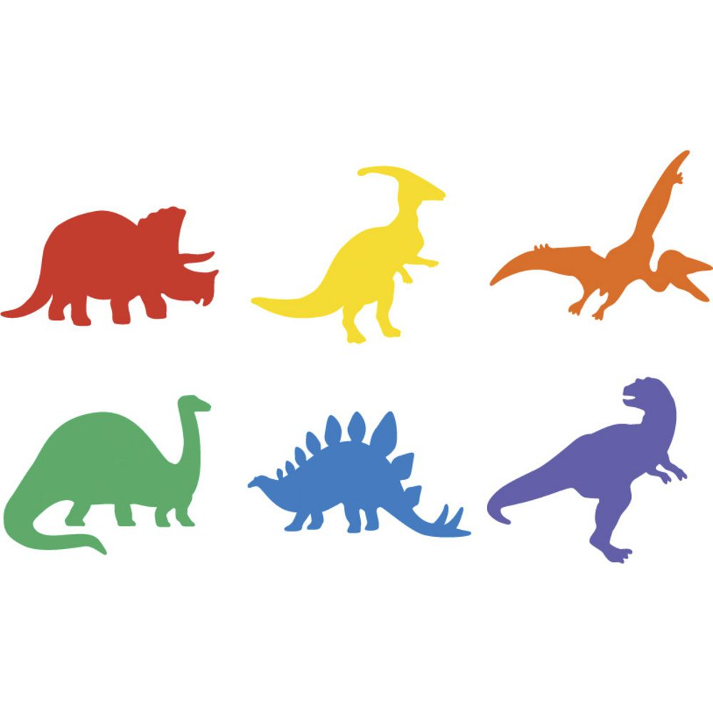 dinosaur outline clipart at getdrawings com free for personal use