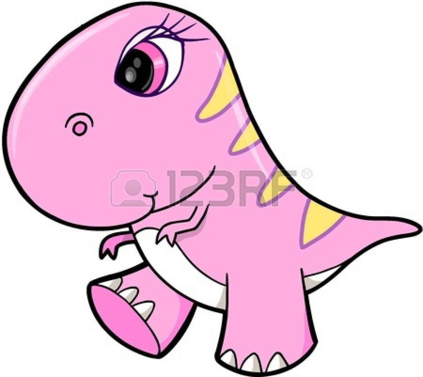 1350x1203 Collection Of Girl Dinosaur Clipart High Quality, Free
