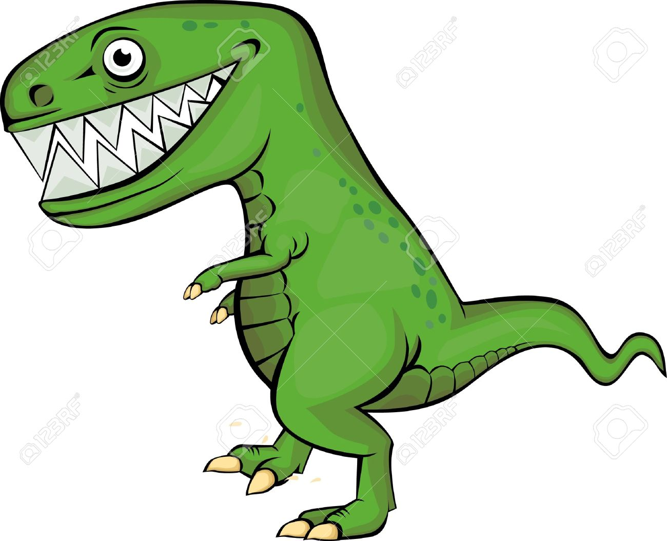 1300x1054 Teeth Clipart Dino