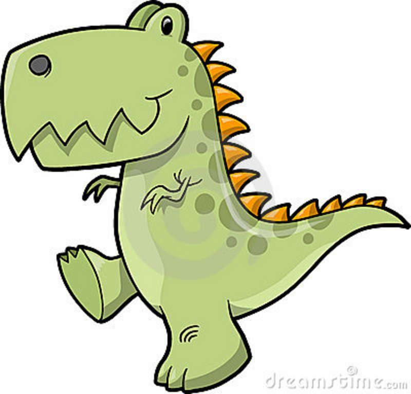 800x766 The Top 5 Best Blogs On T Rex Skeleton Clip Art