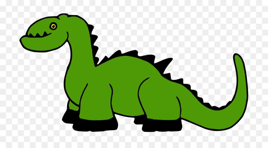 900x500 Tyrannosaurus Spinosaurus Dinosaur Animation Clip Art