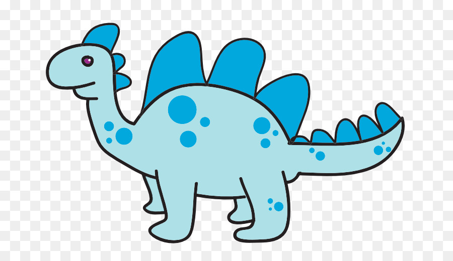 900x520 Tyrannosaurus Triceratops Dinosaur Clip Art
