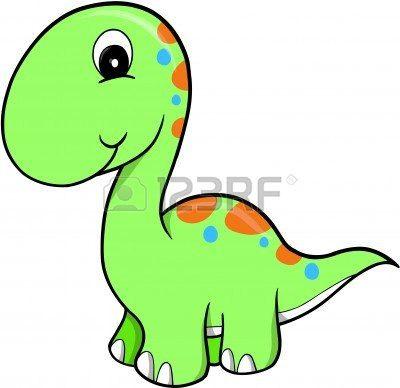 400x388 Best 1048 Dinosaurs Silhouettes, Vectors, Clipart, Svg, Templates