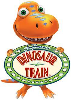 236x332 Buddy Amp Tiny ~ Dinosaur Train Live! At The Performing Arts Center