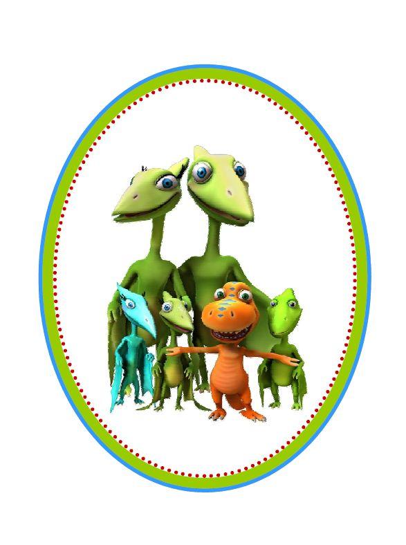 587x788 151 Best Dinosaur Train Printables Images On Dinosaur