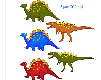 340x270 Dinosaur Image Etsy