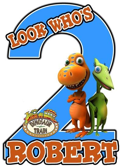 400x550 160 Best Dinosaur Party Images On Dinosaur Birthday