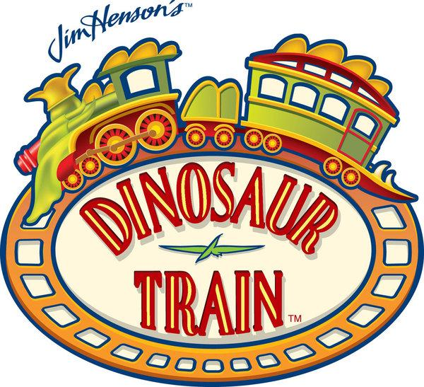 600x547 New Age Mama Dinosaur Train Dinosaurs A To Z Book Giveaway