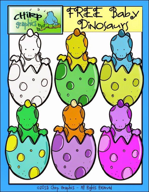 592x765 407 Best Dinosaurs Theme Preschool Images On Dinosaurs