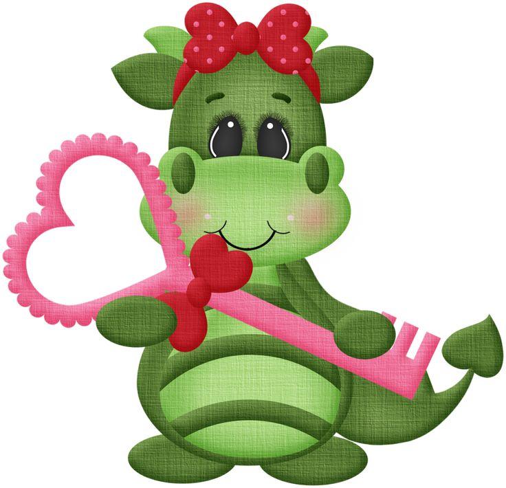 736x710 157 Best Dino's En Draken Images On Birthdays, Clip