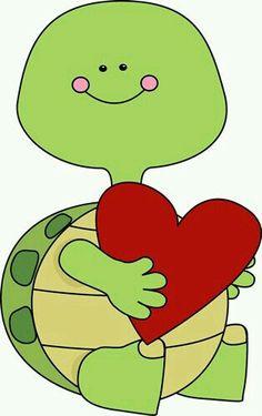 236x375 Valentine's Day Dinosaur Clip Art