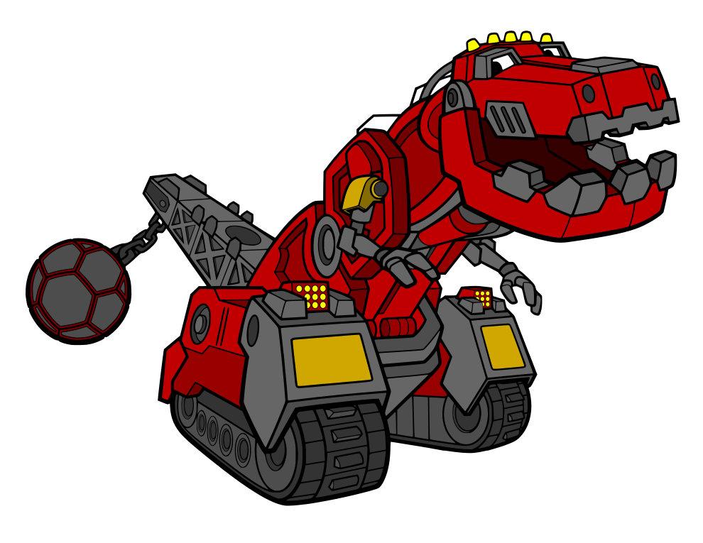 990x765 Dinotrux