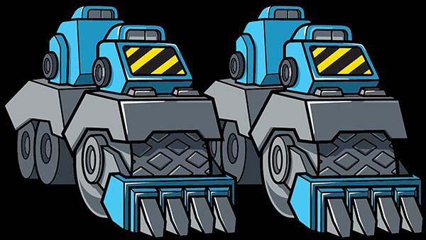 600x338 Dinotrux